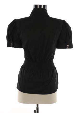 Риза Bebe2