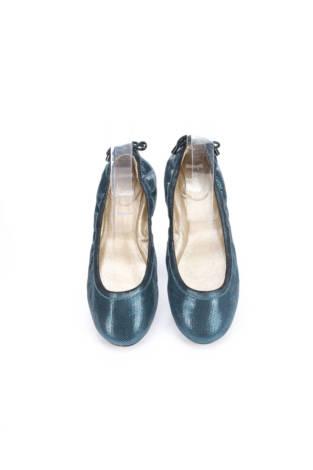 Ниски обувки Maria sharapova by cole haan