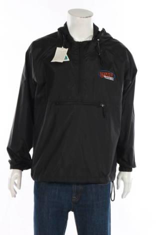 Спортна блуза Acadia