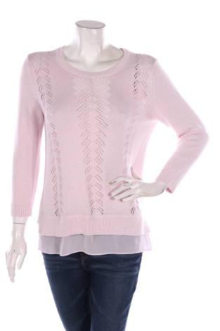 Пуловер Loft By Ann Taylor1