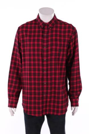 Риза Chaps1