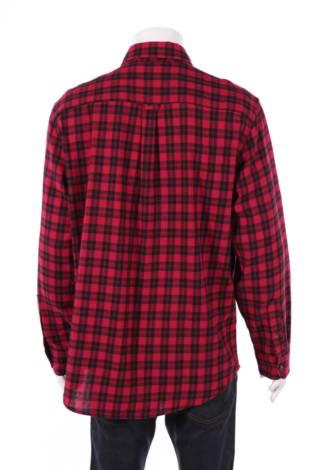 Риза Chaps2