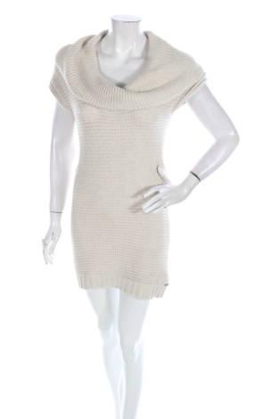 Ежедневна рокля Guess