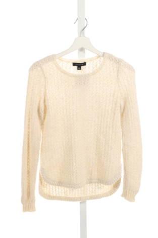 Пуловер Ann Taylor
