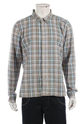 Спортно-елегантна риза Cheap Monday