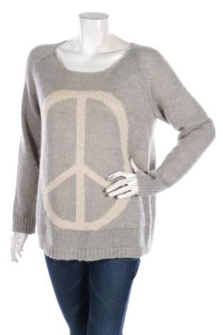 Пуловер Tara