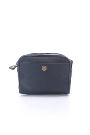 Чанта през рамо Liz Claiborne