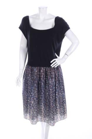 Ежедневна рокля MIXT by Heidi Weisel