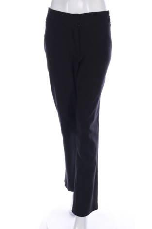 Официален панталон Lane Bryant
