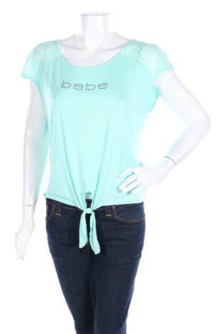 Тениска Bebe