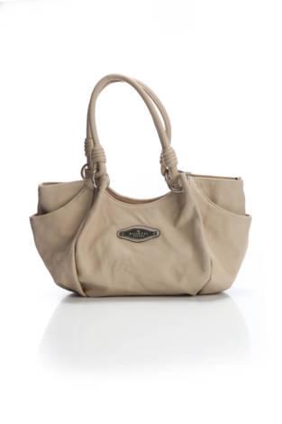 Кожена чанта Rosetti
