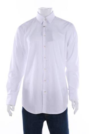 Официална риза Christian Berg