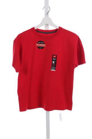 Детска тениска Hanes
