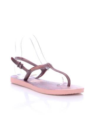 Ниски сандали Havaianas