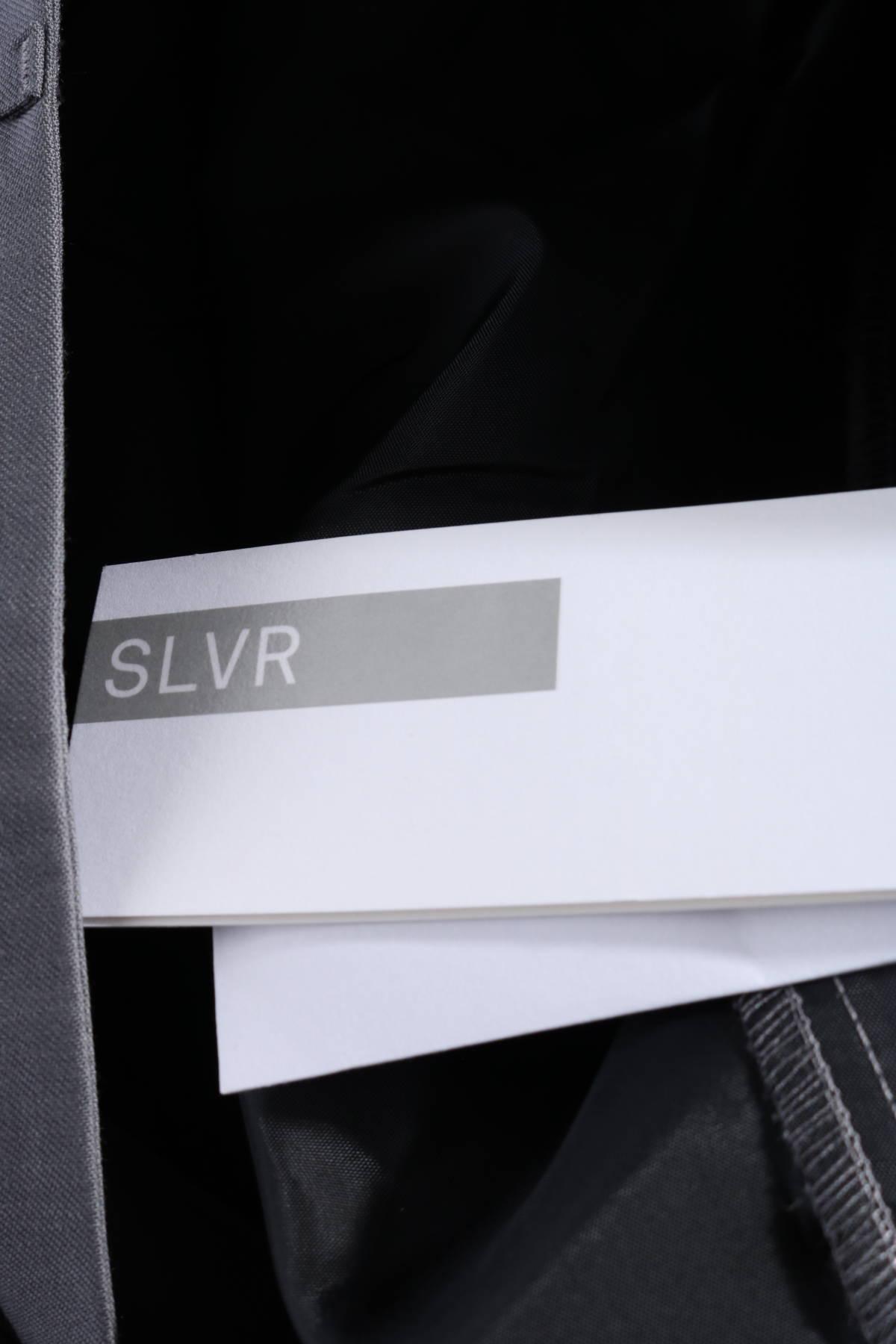 Панталон Adidas SLVR3