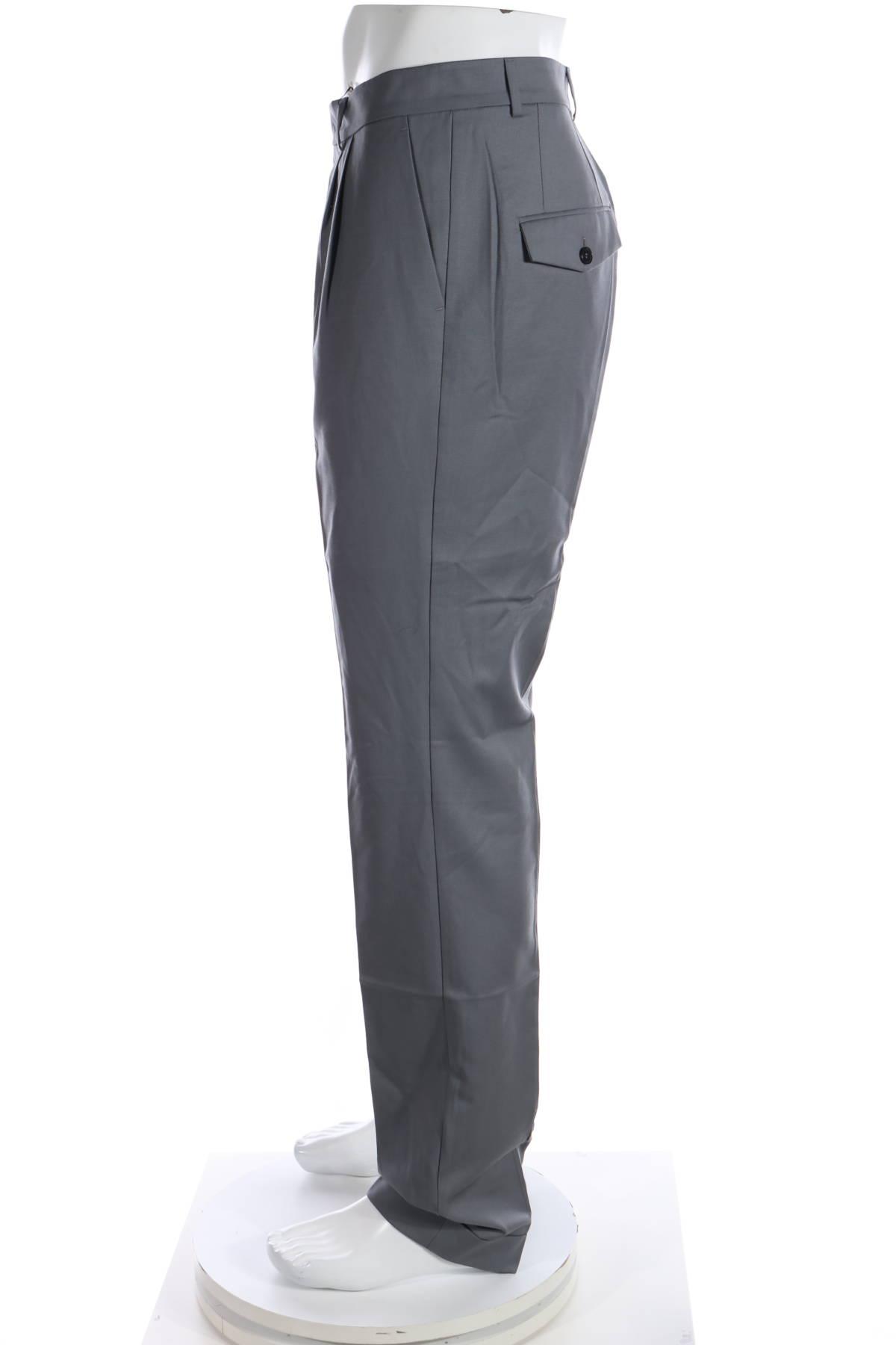 Панталон Adidas SLVR4