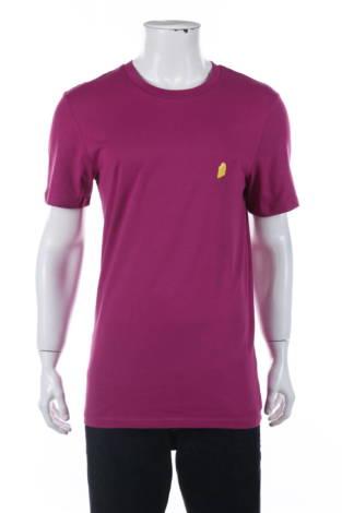 Тениска MR.F