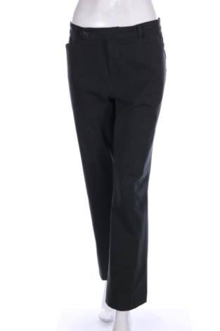 Елегантен панталон Ralph Lauren