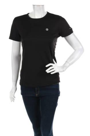 Тениска Ellos