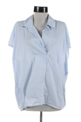 Блуза WOOLRICH