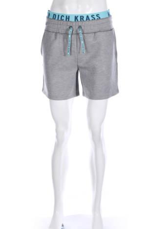 Спортни къси панталони Mach Dich Krass