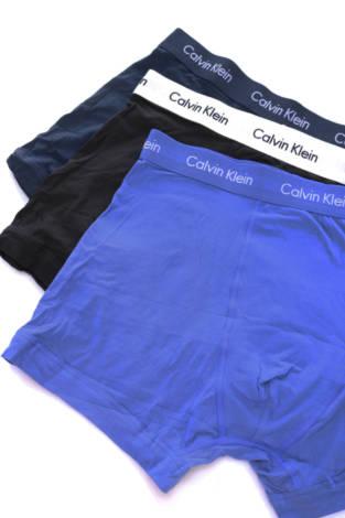 Комплект бельо Calvin Klein