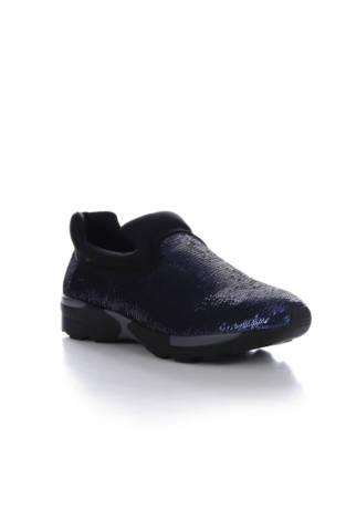 Спортни обувки Ana Lublin