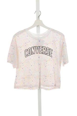 Детска тениска CONVERSE