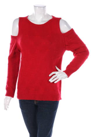 Пуловер FRENCH CODE