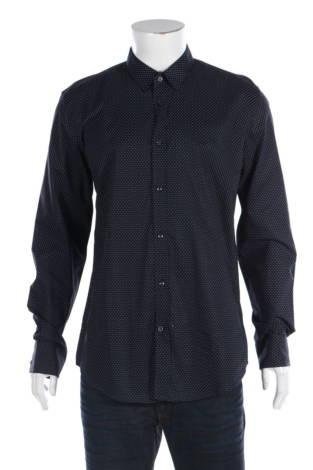 Официална риза Antony Morato
