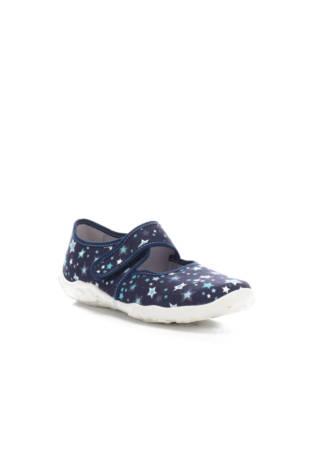 Обувки Super Fit