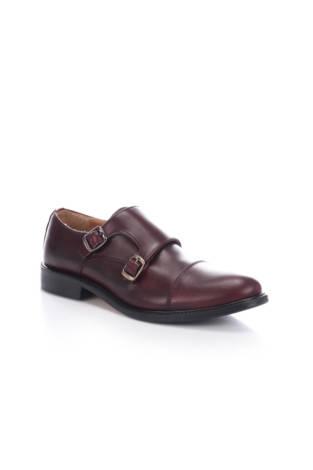 Официални обувки BRITISH PASSPORT