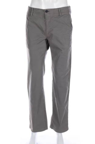 Панталон BOSS ORANGE