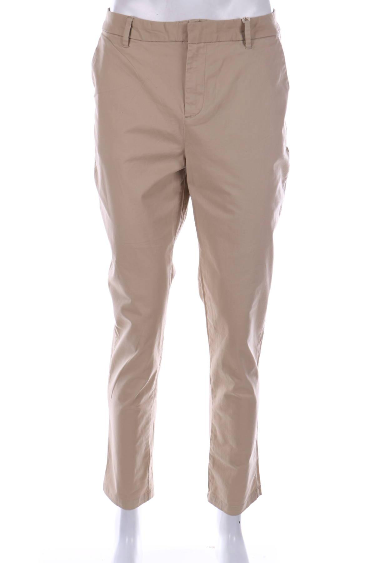 Панталон SCOTCH & SODA1