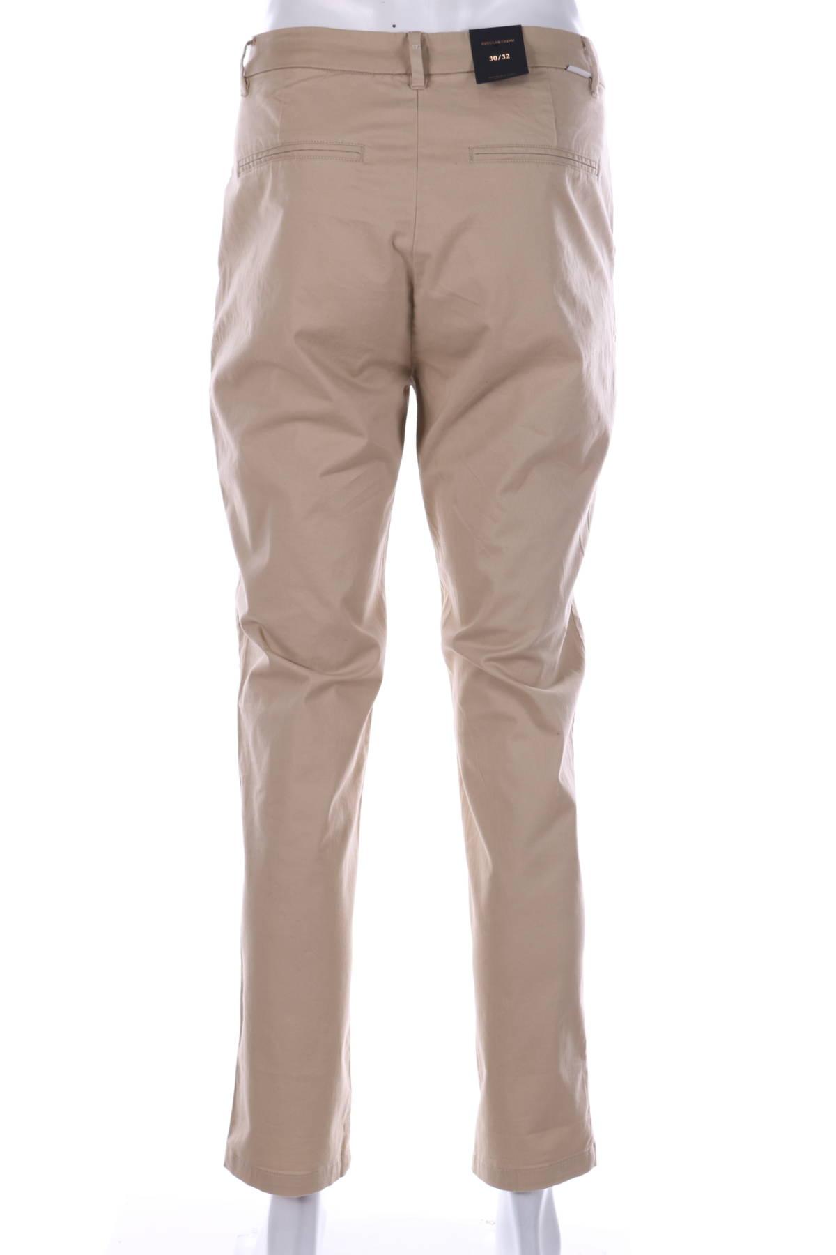 Панталон SCOTCH & SODA2