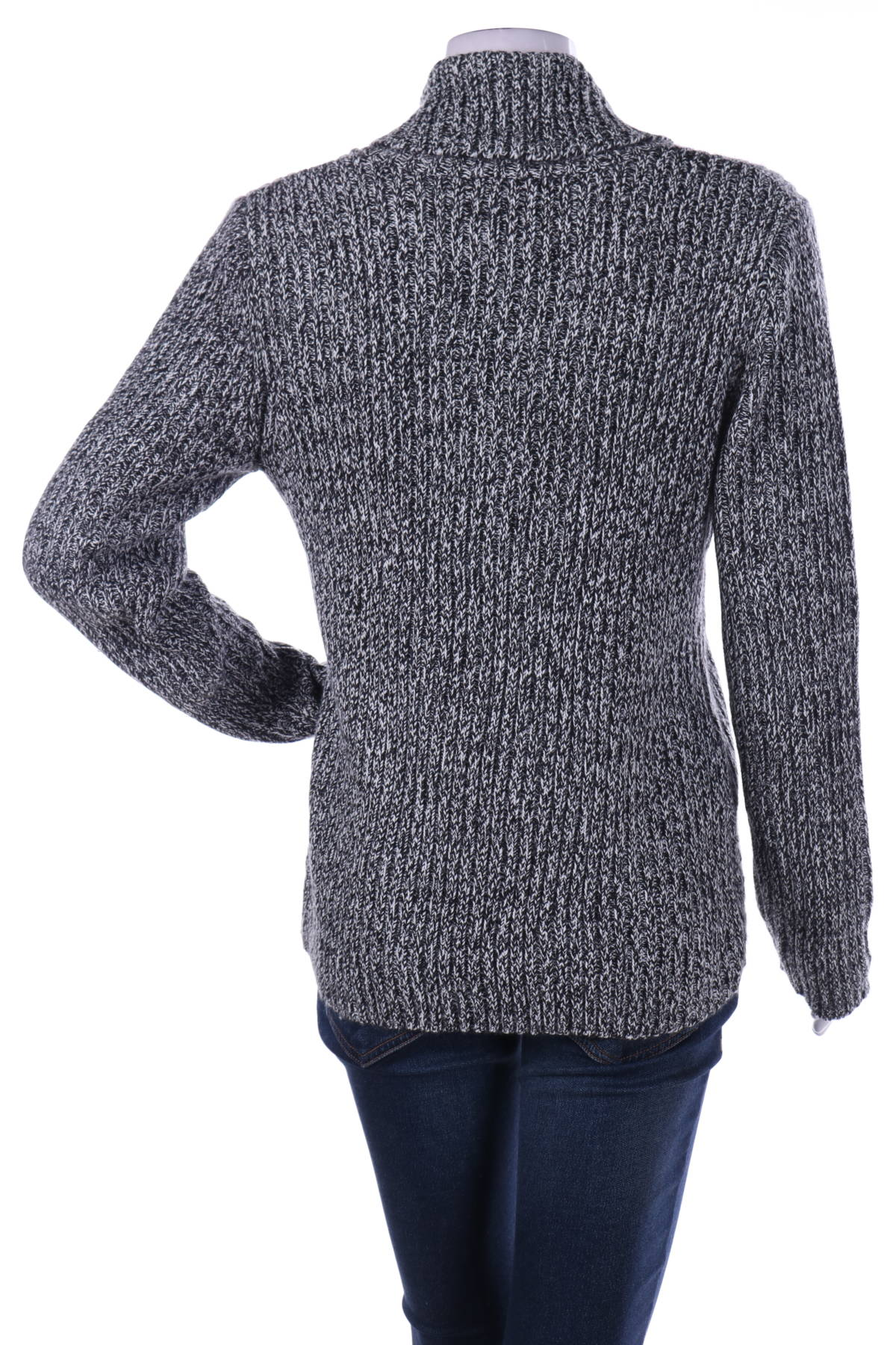 Пуловер DEBBIE MORGAN2
