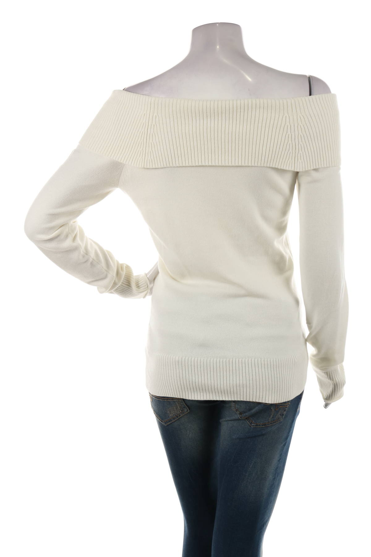 Пуловер EDC BY ESPRIT2