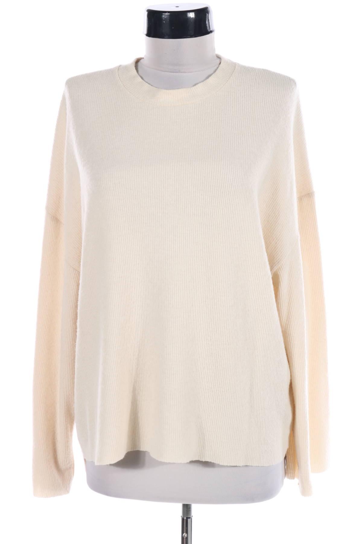 Блуза TOPSHOP1