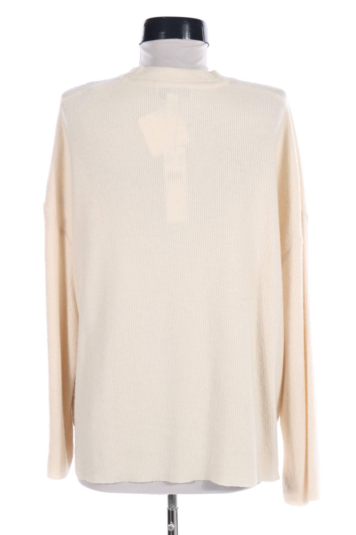 Блуза TOPSHOP2