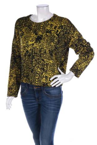 Блуза 24 Colours