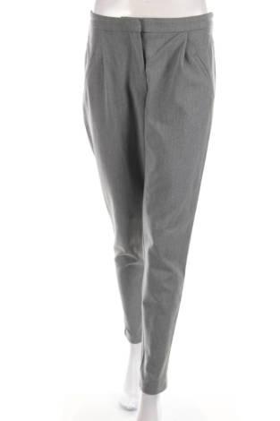 Панталон Y.A.S