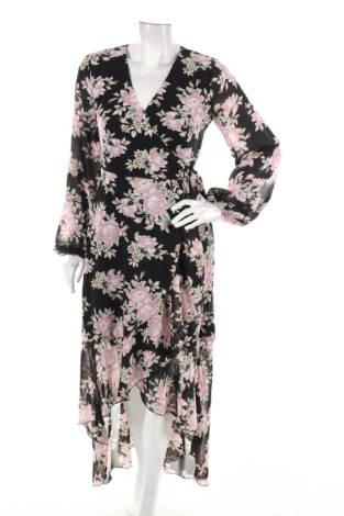 Официална рокля MISSGUIDED