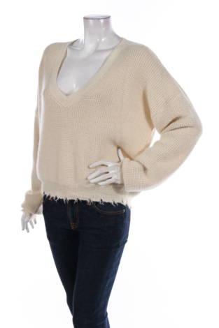 Пуловер NATION LTD