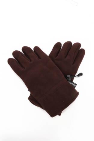 Ръкавици DAMART