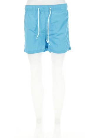 Спортни къси панталони CUBUS