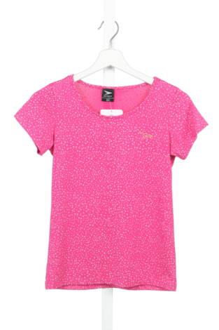 Детска тениска DUTCHY