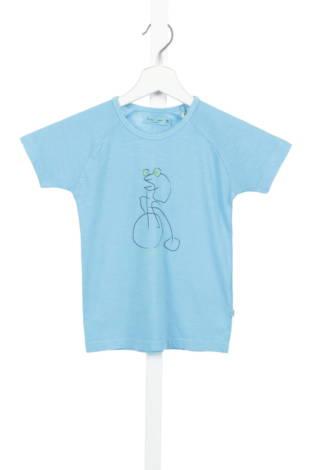 Детска тениска SMITTEN ORGANIC