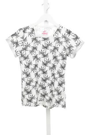 Детска тениска PEPPERTS