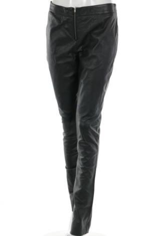 Кожен панталон ST-MARTINS