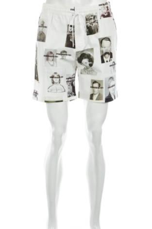 Къси панталони DRYKORN FOR BEAUTIFUL PEOPLE